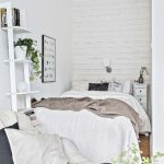 Desain Kamar Tidur Simple Dan Minimalis