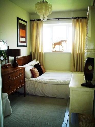 660 Koleksi Foto Desain Kamar Tidur Ukuran 3X2 Paling Keren Untuk Di Contoh