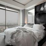 Desain Kamar Tidur Yang Bagus