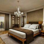 Interior Kamar Tidur Minimalis 2019