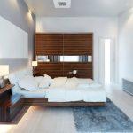 Model Dan Desain Kamar Tidur Utama