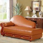 Model Sofa Ruang Tamu Elegan Minimalis