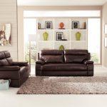 Model Sofa Ruang Tamu Kecil Minimalis