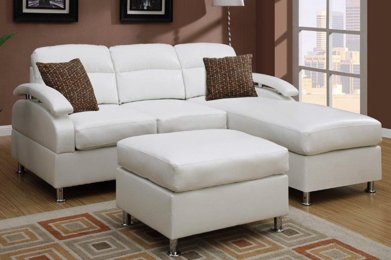 Model Sofa Ruang Tamu Minimalis Terbaru