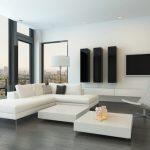 Model Sofa Tamu Minimalis Harga 2 Jutaan