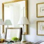 Cermin Untuk Dekorasi Rumah