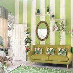 Dekorasi Ruangan Rumah Minimalis
