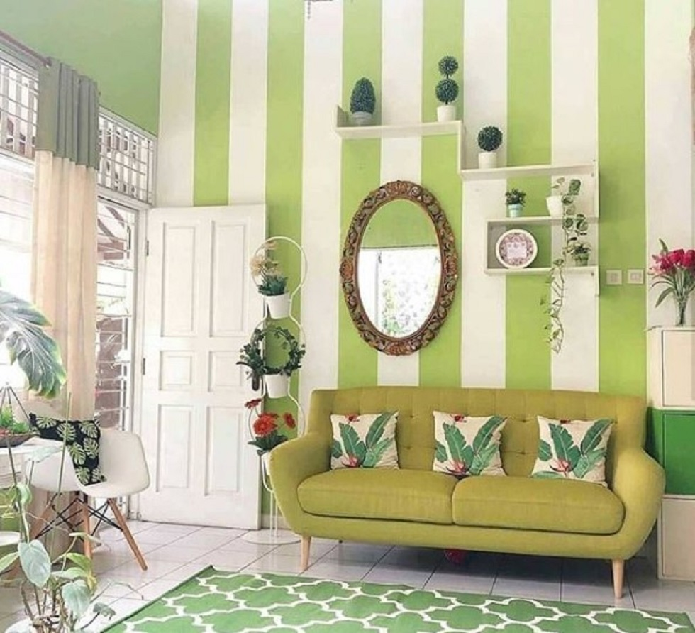 √ 60+ Dekorasi Rumah Minimalis Yang Bisa Kamu Coba !