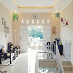 Dekorasi Rumah Cantik Sederhana