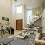 Dekorasi Rumah Yang Sederhana