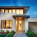 Desain Rumah Minimalis Sederhana Type 60