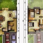 Gambar Foto Rumah Minimalis 3 Kamar