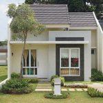 Inspirasi Rumah Minimalis Sederhana