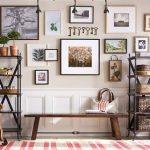 Pajangan Dinding Sebagai Dekorasi Rumah Minimalis