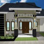 Rumah Minimalis Sederhana Tapi Mewah
