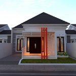 Rumah Minimalis Yang Sederhana