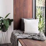 Spot Romantis Pada Desain Rumah Minimalis Sederhana
