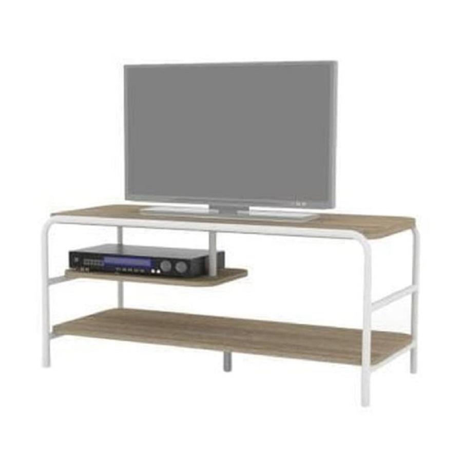 Desain Meja Tv Minimalis Modern