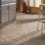 Karpet Lantai Plastik Untuk Lantai Dapur