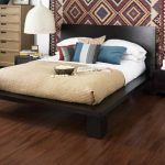Karpet Lantai Plastik Untuk Lantai Kamar Tidur