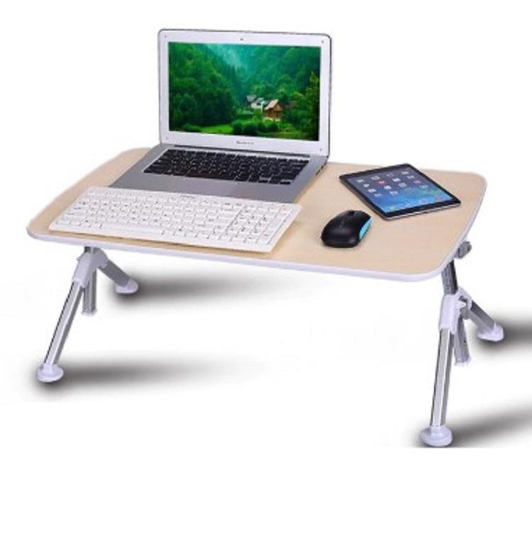 Meja Komputer Model Lipat