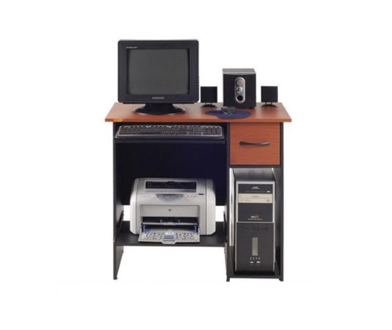 Meja Komputer ( VIP MV Desk )