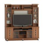 Model Meja Tv LHS Garret dari Olympic