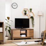 Nara TV Cabinet