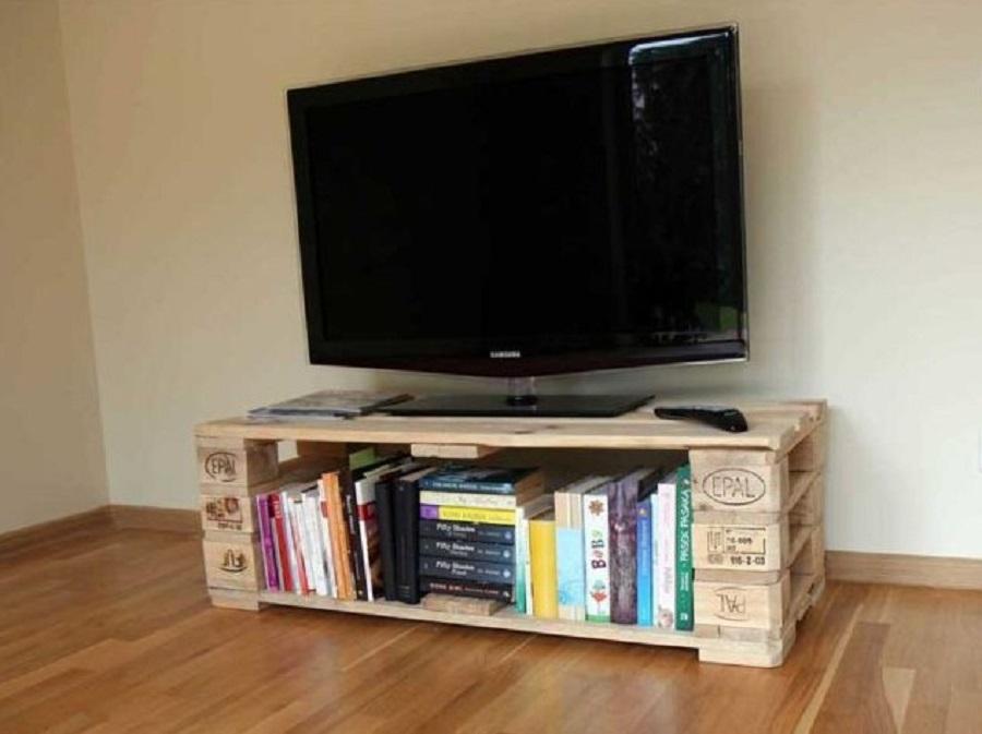 Rak Tv DIY