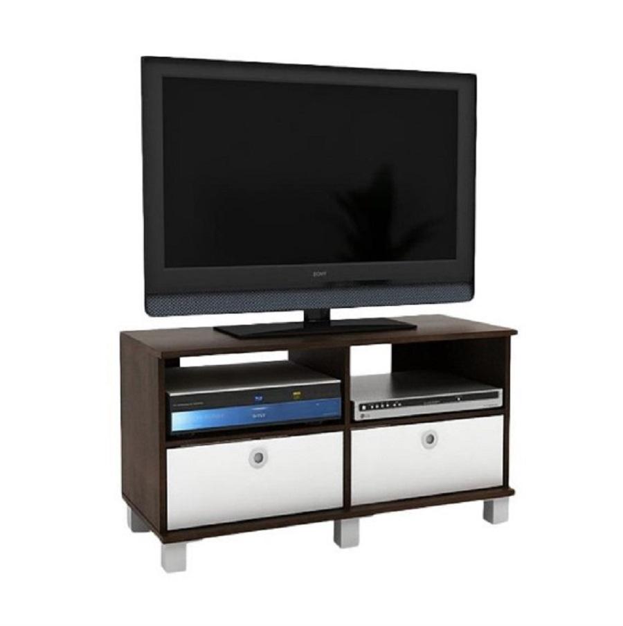 Rak Tv Simple Minimalis