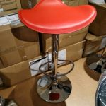BAR STOOL KEN INFORMA MURAH - KURSI BAR