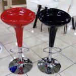 Bar Chair Kursi Bar Kursi Cafe