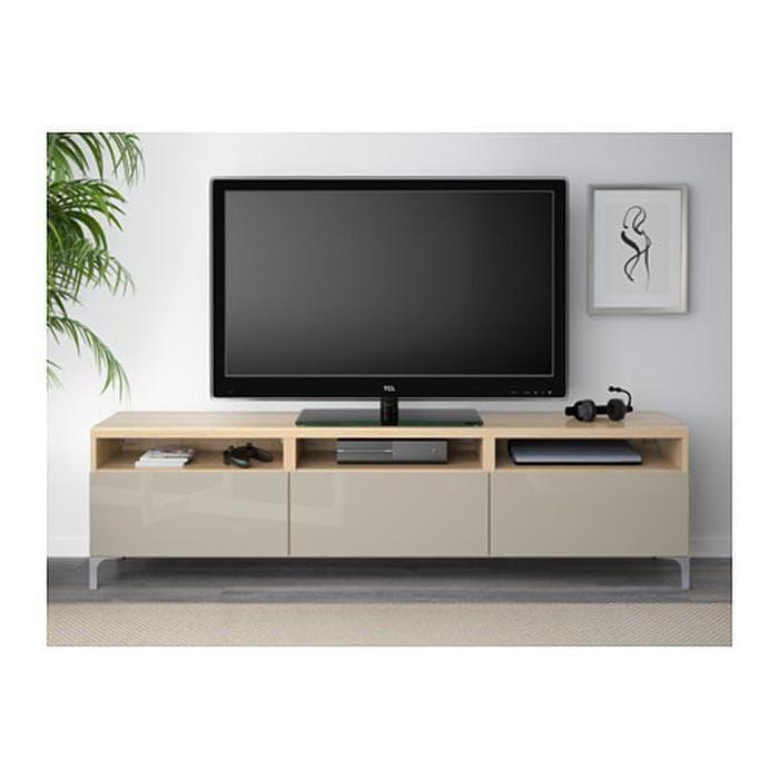Gambar Rak Dinding Tv
