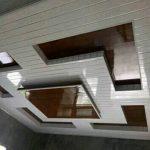 Jasa Pemasang Plafon Pvc Langit Langit