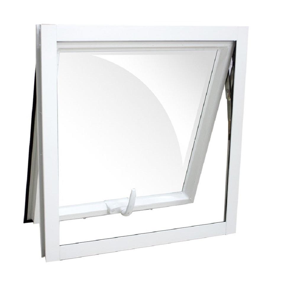 Jendela Kecil Engsel Atas