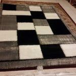 KARPET Minimalis Import ORIGINAL Turkey minimalis