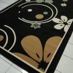 Karpet Permadani Besar Jumbo minimalis