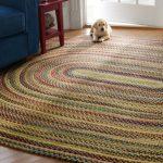 Karpet Permadani Tanah Abang