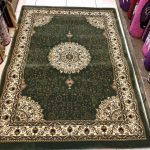 Karpet Turki Royal Kashan Size Besar 300x400