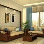 Kursi-Tamu Minimalis Sofa
