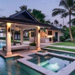 Rumah Mewah Di Dunia