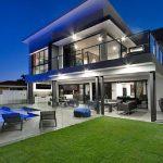 Rumah Mewah Terbaru