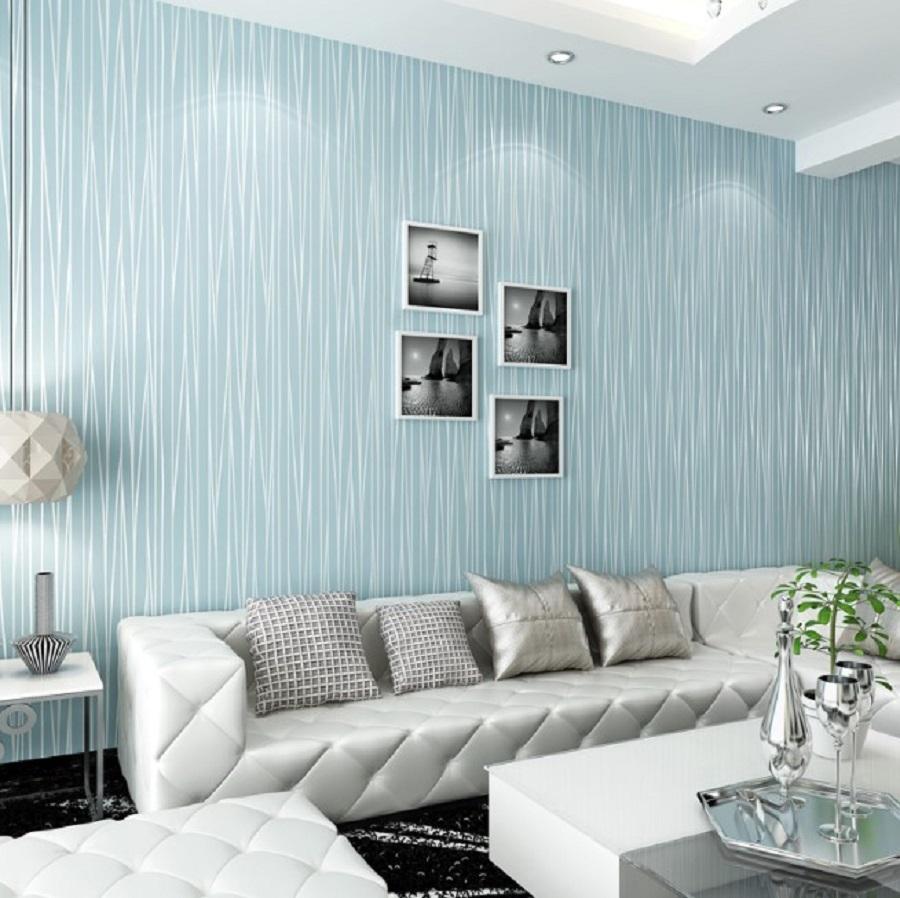 Wallpaper Dinding Yang Bagus