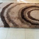 karpet Permadani Bulu Tebal Ukuran 200 X 250 Cm
