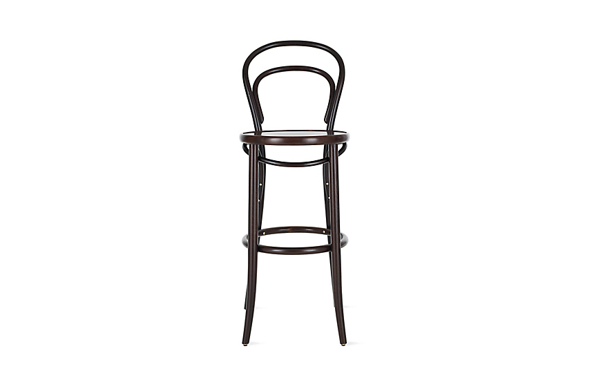 Era Bar Stool