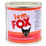 Harga Lem Fox