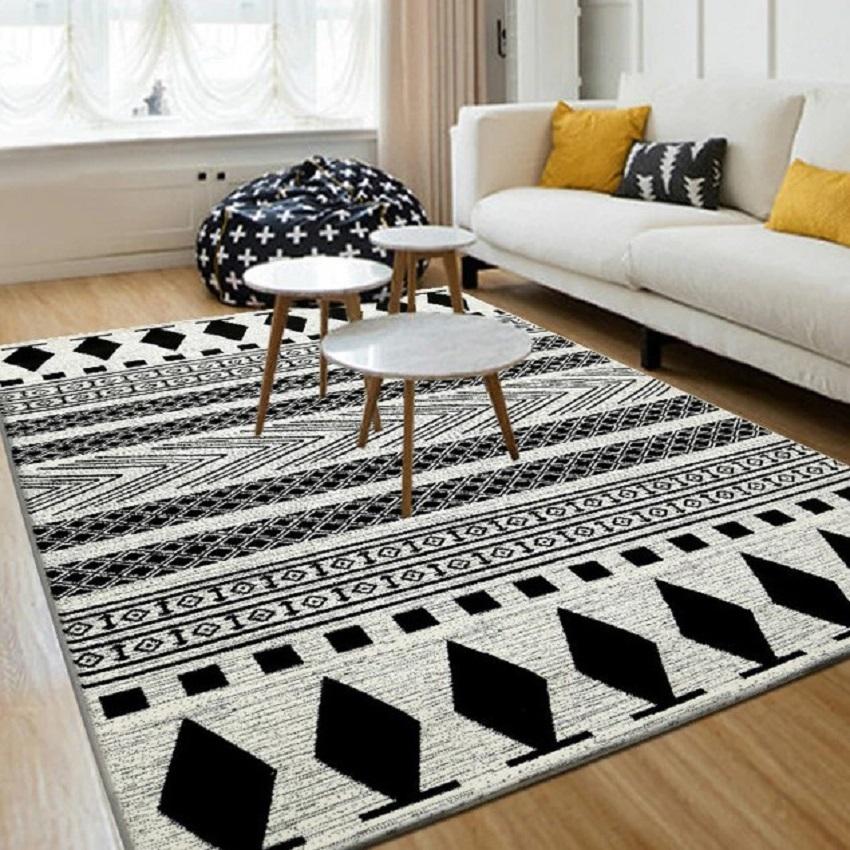 Karpet Ambal Permadani