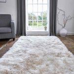 Karpet Permadani Bulu