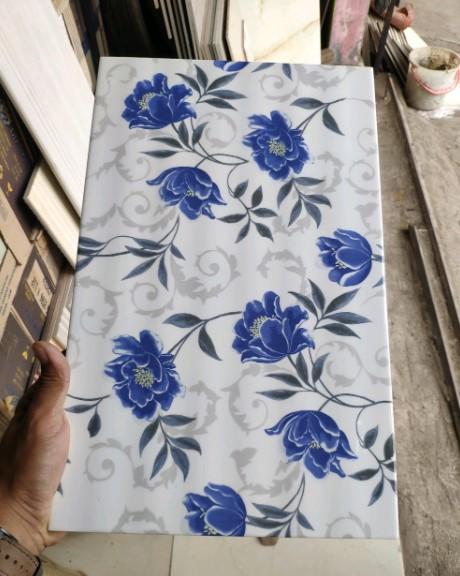 30 Motif Keramik Kamar Mandi Model Harga 2020