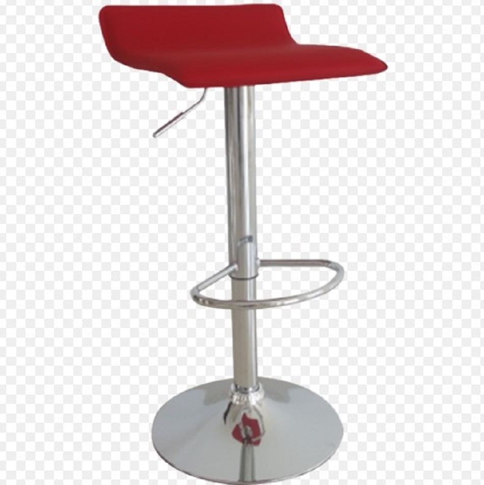 Kursi Bar Stool